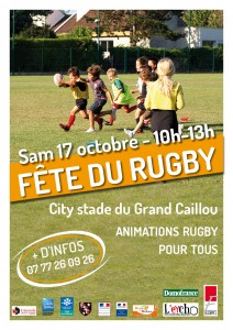 fete_rugby_grand_caillou_2015