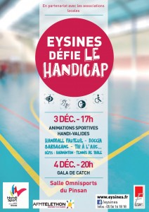 Eysines-Defie-Handicap2015-web