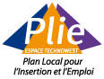 logo-PLIE-Technowest