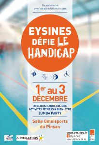 eysines-defie-handicap2016-web