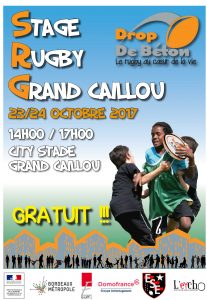 Stage-Rugby-Eysines_23-24oct2017